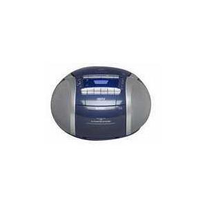 Photo of Matsui CD49 CD CD Player