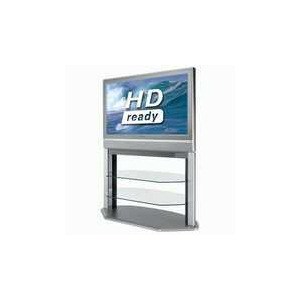 Photo of Toshiba 37WL56 MV37WL56 Television