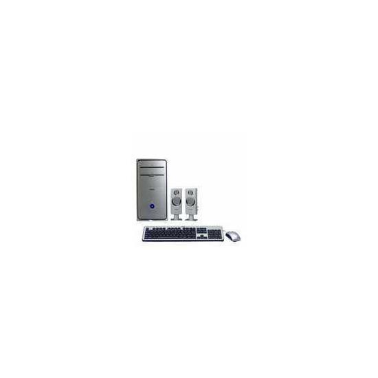 Philips FREELINE MT 1100 P4 530 3.0GHZ 160GB TOW 512MB