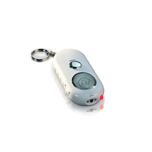 Photo of Zeon Tech CE2439 Breathalyser