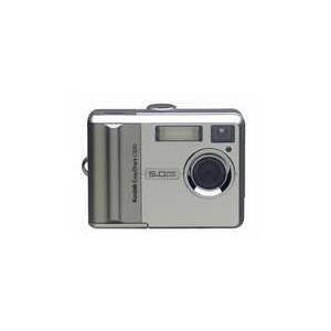 Photo of Kodak Easyshare C530 Digital Camera