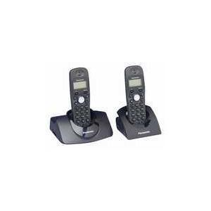 Photo of Panasonic KXTCD152 Landline Phone