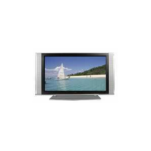 Photo of Matsui 42P900 Television