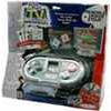 Photo of ANDROMEDA POKER TOUR TV GAME Gadget