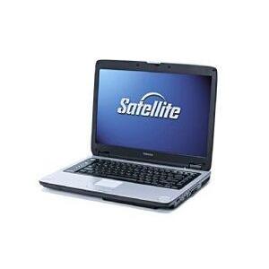 Photo of Toshiba Satellite M40X-230 Laptop