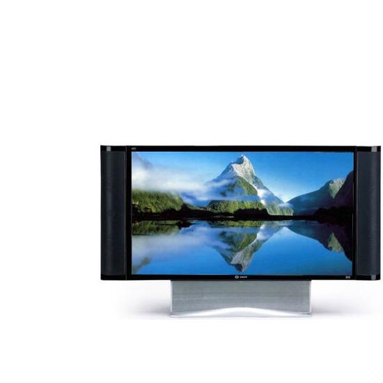 Sagem HD-D45F DLP