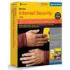 Photo of Symantec Norton Internet Security 2006 Software