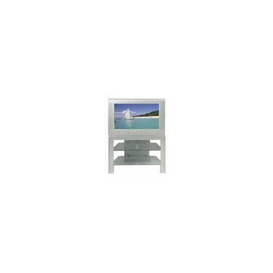 Philips 28PW6720D