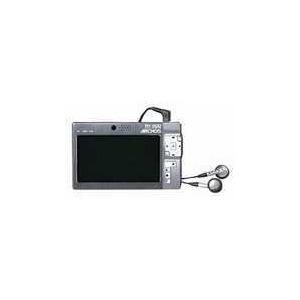 Photo of Archos AV560 60GB MP3 Player