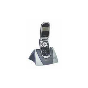 Photo of Magic Box Flip Landline Phone
