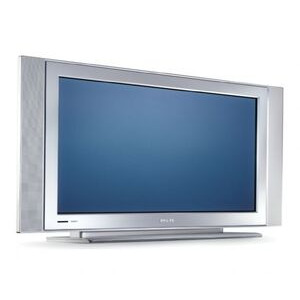 Photo of Philips 42PF5520D Television
