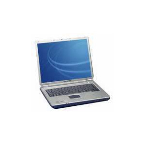 Photo of Packard Bell L4014 PM 725 50GB 256MB Laptop