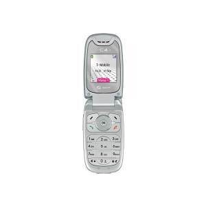 Photo of Sagem MYC4 2 Mobile Phone