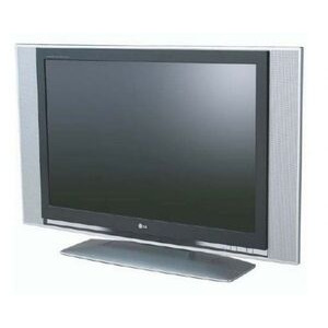 Photo of LG 37 LZ 55 Television