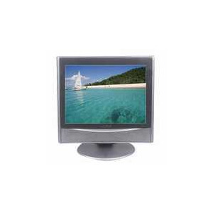 Photo of Logik LCX15LN3 Monitor