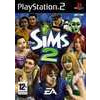 Photo of The Sims 2 (PS2) Video Game