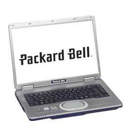 Packard Bell L4014 Reviews