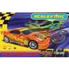 Photo of Scalextric C1156 Toy