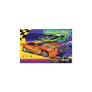 Photo of Scalextric C1156 Toy