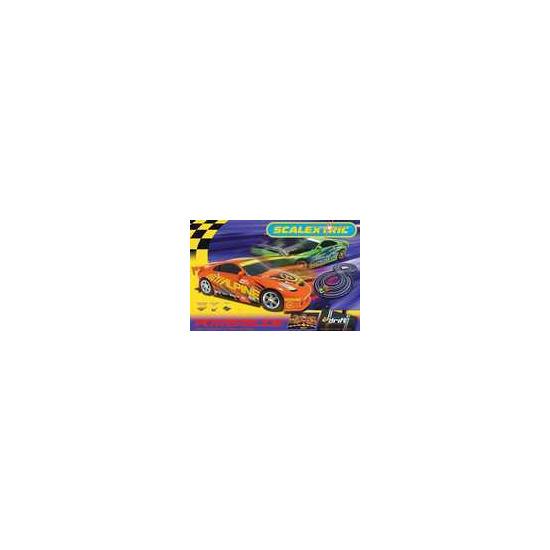 Scalextric C1156