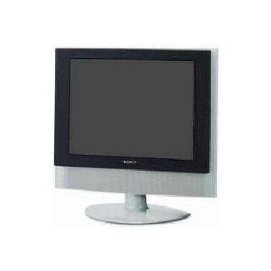 Sony KLV15SR3