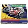 Photo of Scalextric C1155 Toy
