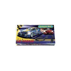 Photo of Scalextric C1161 Toy