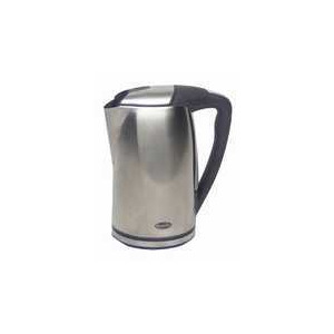 Photo of Breville JK63 Jug Kettle