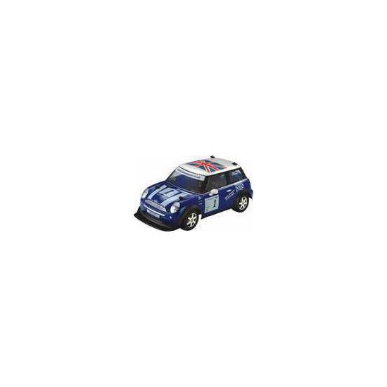 Nikko 140105C2