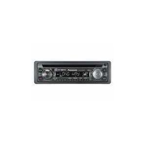 Photo of Panasonic CQ C1301 Car Stereo