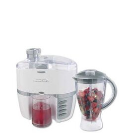 Rosemary Conley JUICER/BLENDER ALL IN ONE Reviews