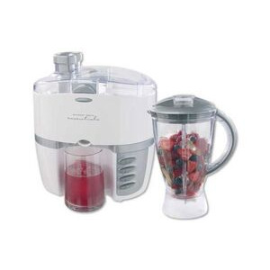 Photo of Rosemary Conley JUICER/BLENDER ALL IN ONE Juice Extractor