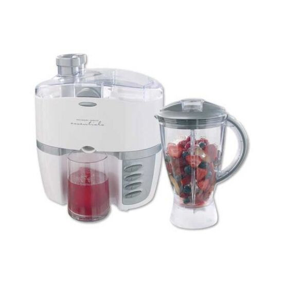 Rosemary Conley JUICER/BLENDER ALL IN ONE