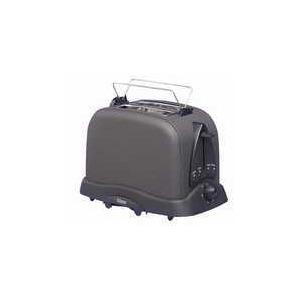 Photo of Triano TG600B Toaster