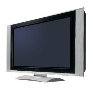 Photo of Hitachi 42PD7200 Television