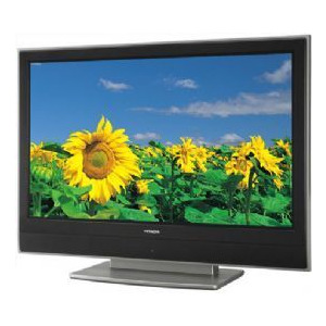 Photo of Hitachi 42PD6600 Television