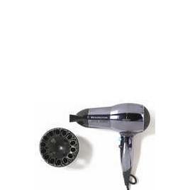 Remington TI 2000 HAIR ESSENTIALS VOLUMEandSHINE Reviews