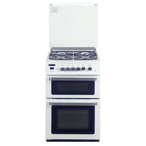 Photo of Leisure AL6FDW Cooker