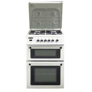 Photo of Leisure AL6NDW Cooker