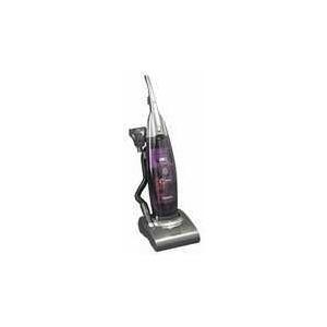 Photo of Hoover DM4496001 Vacuum Cleaner