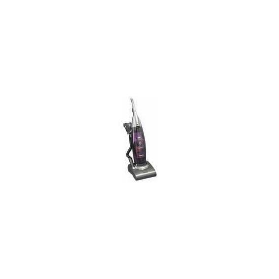 Hoover Dm4496001