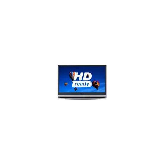 Sony KDFE42A12