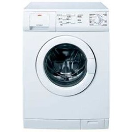 aeg 6 to 7 kilograms washing machine reviews and prices reevoo rh reevoo com AEG Washing Machines AEG Oven