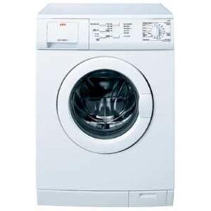Photo of AEG-Electrolux L 54810 Washing Machine