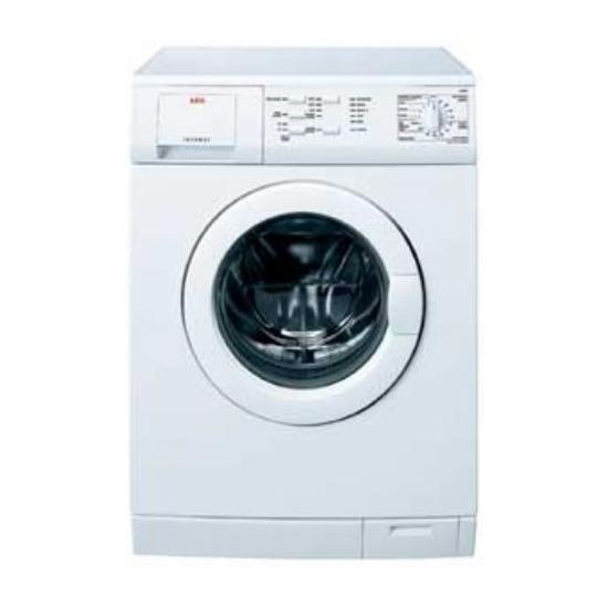 Ремонт стиральных машин АЕГ Баррикадная обслуживание стиральных машин bosch Ярцевская улица