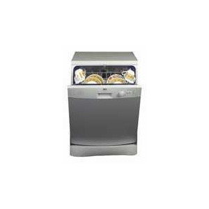 Photo of Zanussi-Electrolux ZSF6066S Dishwasher