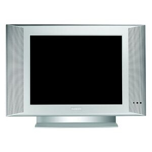 Photo of Philips 15PF4110 Television