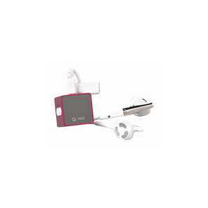 Photo of Support Plus QBE 1GB MP3 Player