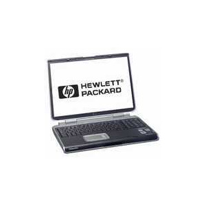 Photo of HP Pavillion ZD8303EA Laptop