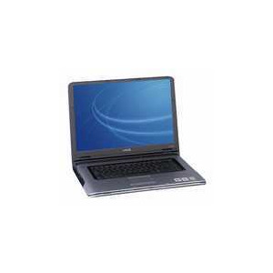 Photo of Sony A517M Laptop